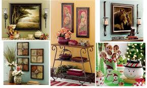 celebrating home home decor more for all styles tastes plus