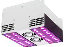 what are the best led grow lights for weed best led grow lights 2016 2017 comparison reviews