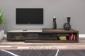 Italian Tv Cabinet Furniture People 64 Tv Stand By Pianca Made In Italy