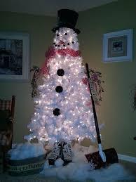 target white christmas tree lights sale christmas tree lights white christmas tree decorations uk white