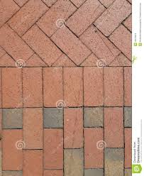 Red Brick Patio Pavers by 100 Brick Pavers Patterns Outdoor Patio With Radial Brick