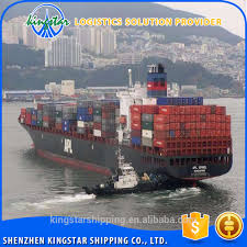 qingdao fcl shipping to singapore qingdao fcl shipping to