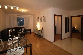 amazing home interior amazing home interior living room 97 in small home remodel ideas