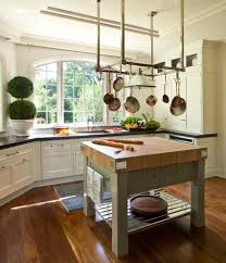 Islands Kitchen Pictures Of Kitchen Islands Kitchen Traditional With Beige Flowers