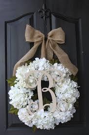 wedding wreaths 50 prettiest wedding wreaths decor ideas page 10 hi miss puff