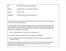 11 email memo templates u2013 free sample example format download