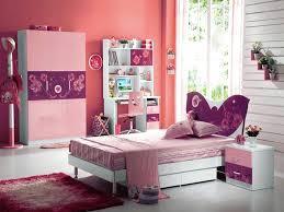 lavender bedroom ideas black and lavender bedroom purple navy bedroom lavender and black