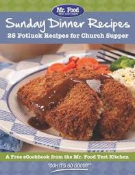 rustic french meatloaf favorite gourmet recipes pinterest