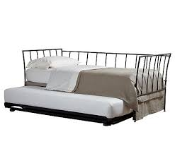 Daybed Trundle Bed Daybed Trundle Bed Atestate