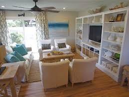 Coastal Themed Home Decor Uncategorized 37 Themed Rooms Themed Rooms Pinterest