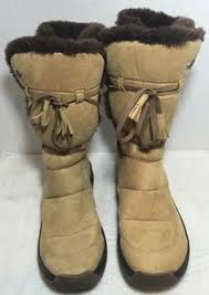 womens boots size 8 9 ebay dress up costume boys fighter size m 8 ebay