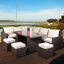 discount cast aluminum patio furniture outdoor cheap patio furniture sets under 200 outdoor couch set 8