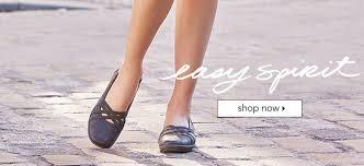 Macys Womens Comfort Shoes Easy Spirit Shoes Macy U0027s