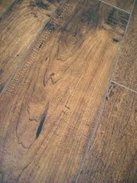 Alloc Laminate Flooring Del Mar Collection Laminate Flooring