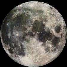 Can You See The Us Flag On The Moon Luna Lunar Chronicles Wiki Fandom Powered By Wikia