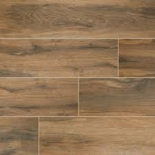 home design amp tile flooring orlando with wood look 81