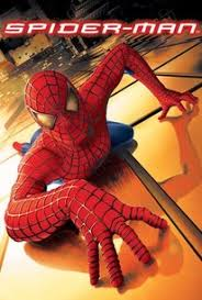 spider man 2002 rotten tomatoes