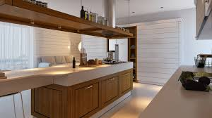 Curved Kitchen Islands by Kitchen Smart Ideas For Curved Kitchen Design Elegant Curved