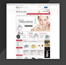 ebay designs 15 best ebay store designs images on store design