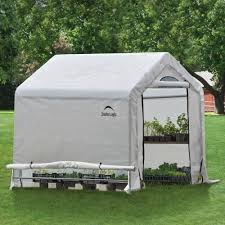 Harmony Silverline Greenhouse 6 X 6 All Garden Buildings U2013 Next Day Delivery 6 X 6 All Garden