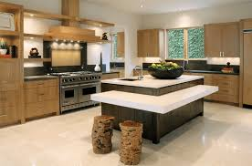 kitchens with island benches narrow kitchen island bench apoc by elena small slim kitchen
