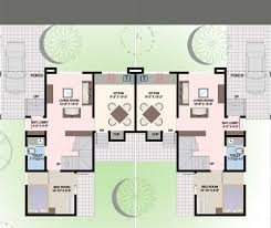 family compound house plans kerala home design and floor plans ideas rcc ground 3 bedroom