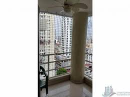 for rent in panama san francisco 2 bedroom apartment for rent category apartments sent 29 06 2017 location san francisco