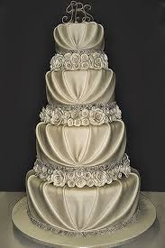 amazing wedding cakes amazing wedding cake wow that is the most beautiful most