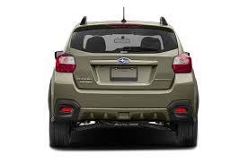subaru crosstrek 2017 desert khaki 2017 subaru crosstrek 2 0i premium w eyesight in desert khaki for