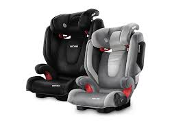 siege auto recaro monza is racing edition recaro siège auto start your engines