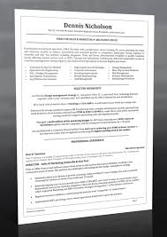 resume strategy about our resume writers u0026 services itouch intelligent resumes