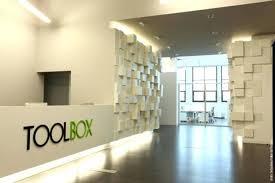 office interior design ideas u2013 adammayfield co