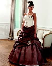 magasin robe de mari e lille robe de mariee tati mariage lille la mode des robes de
