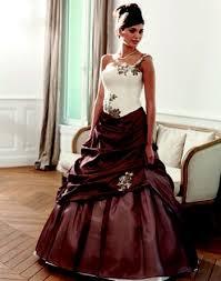 magasin robe de mariã e lille robe de mariee tati mariage lille la mode des robes de
