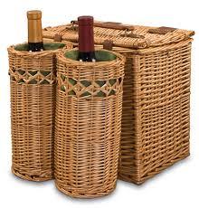 wine picnic baskets picnic basket buying guide picnic world