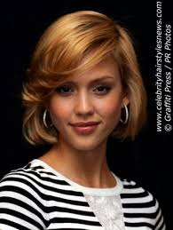tony and guys ladies short hairstyles awesome fashion 2012 awesome jessica alba short hairstyles