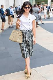 summer skirts style inspiration summer skirts 40plusstyle