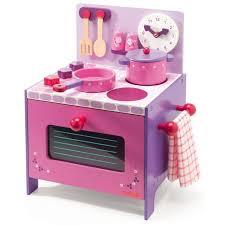 djeco cuisine 15 best jouer à la dînette images on wood toys