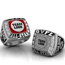 all star rings images Ovfl all star ring with custom logo baron championship rings jpeg