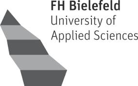 fh bielefeld design contact