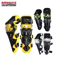 gear for motocross online buy wholesale yellow motocross gear from china yellow