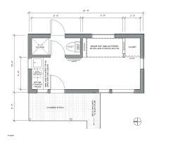 simple floor small apartment plans backyard apartments house with greenhouse