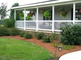 houses with front porches front porch ideas for ranch style homes exploit houses with front