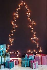 25 unique tree of light ideas on house of lights