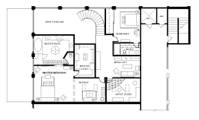 amazing floor plans amazing floor plans amazing floor plan simple house floor plans with