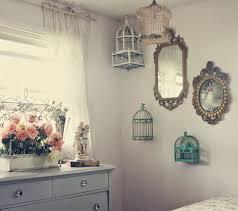 Vintage French Home Decor Trois Petites Filles Vintage Room For The Girls