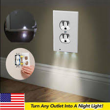 night light outlet cover night light outlet ebay