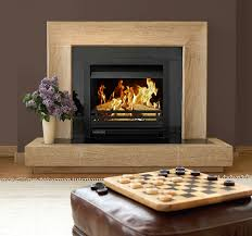 starting a fire in fireplace 1 cute interior and unsubscribe