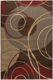 Area Rugs Home Decorators 1001 Best Rugs Images On Pinterest Area Rugs Synthetic Rugs And