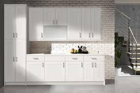 Menards Cabinet Doors Shaker Cabinet Doors White Menards Kitchen Cabinets White Shaker